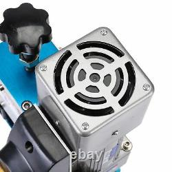 180W Automatic Electric Wire Stripping Machine Scrap Cable Stripper 1.5mm 25mm