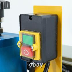 Automatic Electric Wire Stripping Machine Cable Stripper 1.5-25mm Recycle Tool
