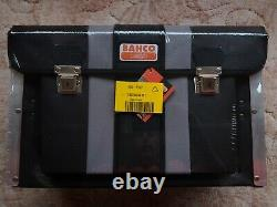 Bahco technician tool set kit electrical electrician