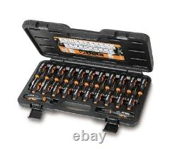 Beta Tools 1497/C23-Assortment Of 23 Tools For Releasing Electrical Connectors
