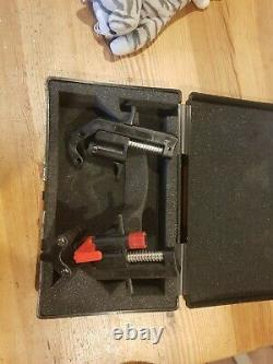 Boddingtons Electrical 244400 Stripping Tool Set for Peelable Semi Conductive