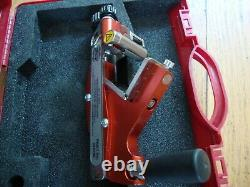 Boddingtons Electrical Screen Removal Tool 244700