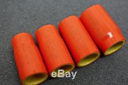 Cementex RATCHET SOCKETS EXTENSIONS HEX ALLEN 1000V ELECTRICAL 1/2 IN ELECTRICAL