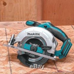 Cutting Motor Lithium Ion Cordless Circular Saw Hand Tools Cutter Blade Electric