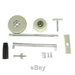 Electric Hole Cutter Punch Maker Machine Punching Tool for DIY Curtain Eyelets