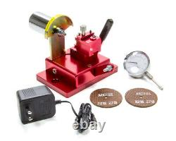 Electric Piston Ring Filer PROFORM 66765 COMES WITH DIAL INDICATOR