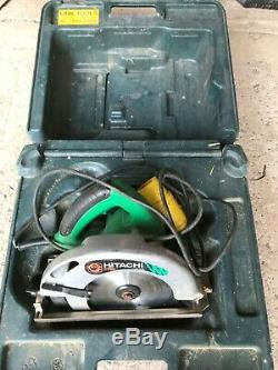 Electric power tools and hand tools 110v and 240v garage clearance job lot