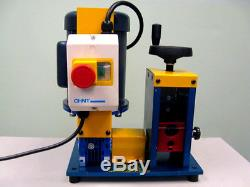 Hottest Selling Electric Copper Wire Stripper CWS-47200 CWS2 Price Reduced
