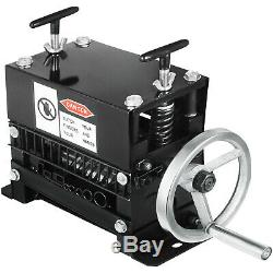 Manual Electric Wire Stripping Machine Recycle Tool Copper Scrap Metal Cable