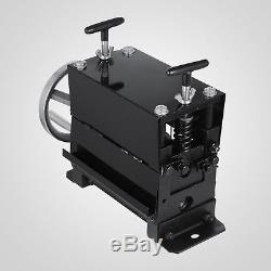 Manual Electric Wire Stripping Machine Recycle Tool HQ Peeler Industrial Copper