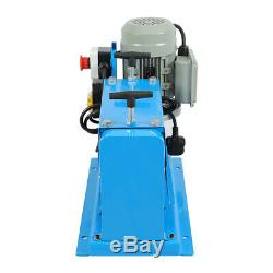 Portable 370W Power Electric Wire Stripping Machines Comercial Cable Stripper UK
