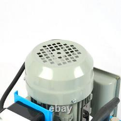 Portable Electric Wire Stripping Machine Scrap Copper Recycling Cable Stripper