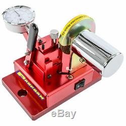 Proform 66765 Electric Piston Ring Filer Includes