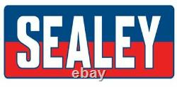 Sealey Surface Mounting Booster Pump 50l/min 230v Wpb050