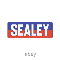 Sealey Universal Cable Ejection Tool Set 15 Piece Terminal Set VS9201
