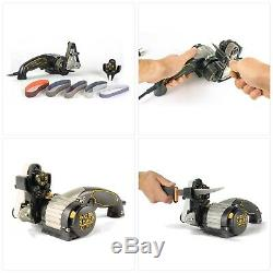 Work Sharp Electric Knife and Tool Sharpener Ken Onion Edition Adjustable Small